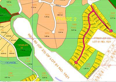 Mount Richmore Village Estate property for sale. Ref No: 13370071. Picture no 14