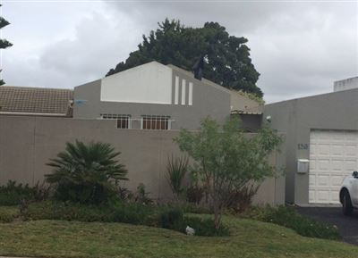 Edgemead property to rent. Ref No: 13388259. Picture no 1