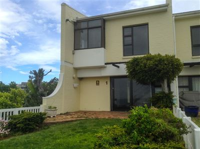 Port Elizabeth, Humewood Property  | Houses To Rent Humewood, Humewood, Townhouse 3 bedrooms property to rent Price:,  9,00*