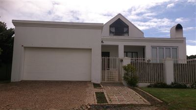Yzerfontein property for sale. Ref No: 13388435. Picture no 2