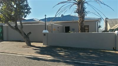 Saldanha, Saldanha Property  | Houses For Sale Saldanha, Saldanha, House 3 bedrooms property for sale Price:POA