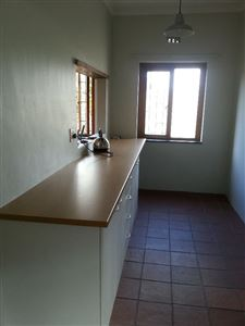 Fish Hoek property to rent. Ref No: 13388661. Picture no 8