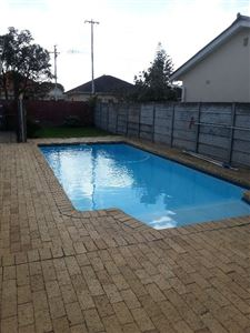 Fish Hoek property to rent. Ref No: 13388661. Picture no 3
