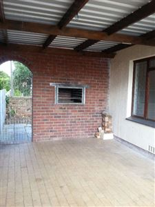 Fish Hoek property to rent. Ref No: 13388661. Picture no 4