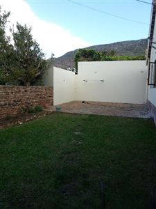 Fish Hoek property to rent. Ref No: 13388661. Picture no 13