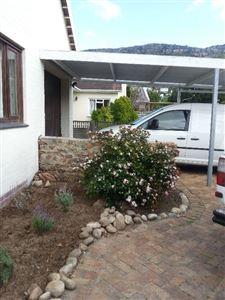 Fish Hoek property to rent. Ref No: 13388661. Picture no 2