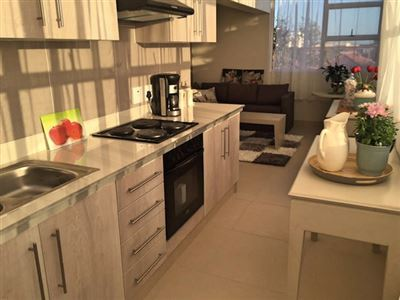 Parow, Avondale Property  | Houses For Sale Avondale, Avondale, Apartment 2 bedrooms property for sale Price:650,000