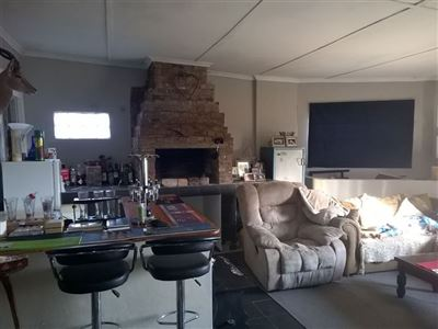 Fort Beaufort property for sale. Ref No: 13389311. Picture no 1