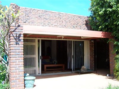 Dalsig property for sale. Ref No: 13388992. Picture no 1