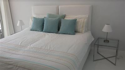 Camps Bay property to rent. Ref No: 13388985. Picture no 4