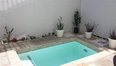 Camps Bay property to rent. Ref No: 13388985. Picture no 7