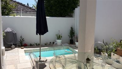 Camps Bay property to rent. Ref No: 13388985. Picture no 1
