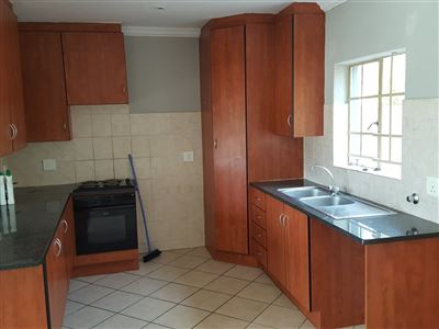Annlin property for sale. Ref No: 13389138. Picture no 1