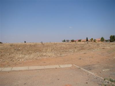 Klerksdorp, Alabama Property  | Houses For Sale Alabama, Alabama, Vacant Land  property for sale Price:1,500,000