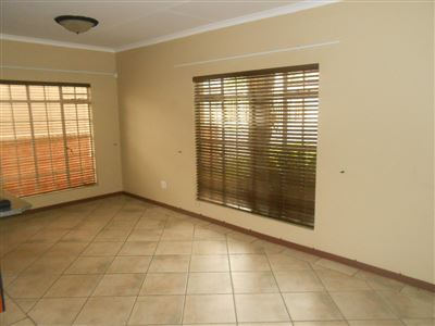 Reyno Ridge And Ext property for sale. Ref No: 13389273. Picture no 5