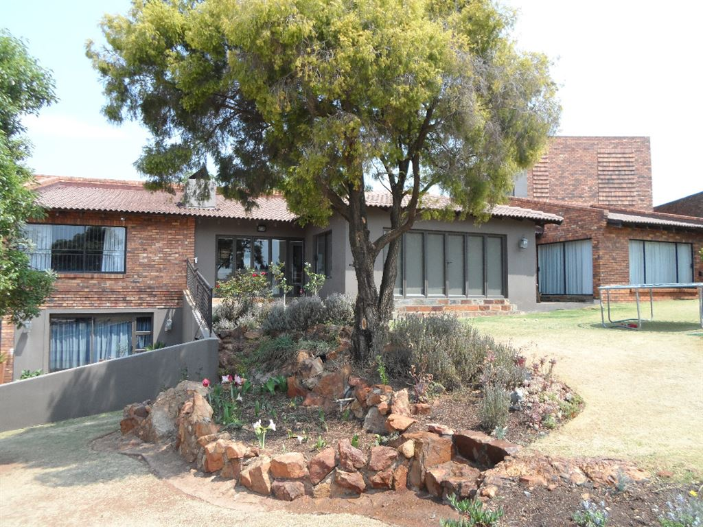 Executive Master Piece - Serious Buyers Only Please