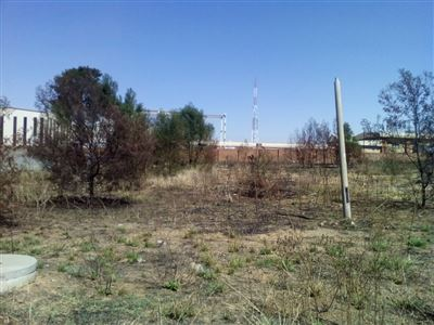 Witbank, Marelden Property  | Houses For Sale Marelden, Marelden, Vacant Land  property for sale Price:6,000,000