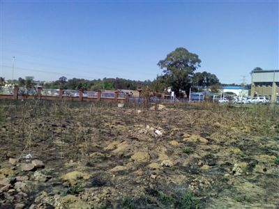 Witbank, Marelden Property  | Houses For Sale Marelden, Marelden, Vacant Land  property for sale Price:4,300,000