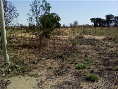 Witbank, Marelden Property  | Houses For Sale Marelden, Marelden, Vacant Land  property for sale Price:3,200,000