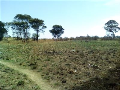 Witbank, Marelden Property  | Houses For Sale Marelden, Marelden, Vacant Land  property for sale Price:4,200,000
