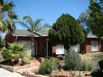 Klerksdorp, La Hoff Property  | Houses For Sale La Hoff, La Hoff, House 3 bedrooms property for sale Price:750,000