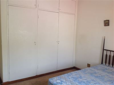 Parkhill Gardens property to rent. Ref No: 13389385. Picture no 9