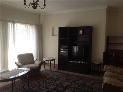 Parkhill Gardens property to rent. Ref No: 13389385. Picture no 13