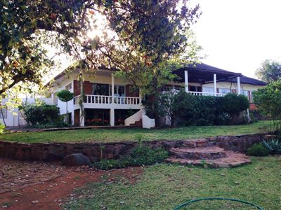 Bloemfontein, Rayton Property  | Houses For Sale Rayton, Rayton, House 4 bedrooms property for sale Price:5,249,000