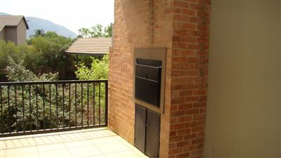 Melodie property to rent. Ref No: 13389513. Picture no 11
