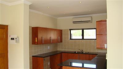 Melodie property to rent. Ref No: 13389513. Picture no 12