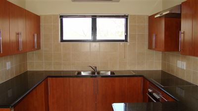 Melodie property to rent. Ref No: 13389513. Picture no 13