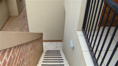 Melodie property to rent. Ref No: 13389513. Picture no 14