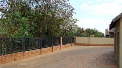 Melodie property to rent. Ref No: 13389513. Picture no 15