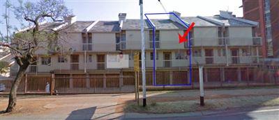 Pretoria, Sunnyside Property  | Houses For Sale Sunnyside, Sunnyside, Apartment 4 bedrooms property for sale Price:920,000