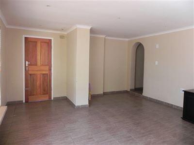 Horison & Ext property for sale. Ref No: 13389611. Picture no 30