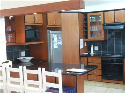 Stilbaai Wes for sale property. Ref No: 13389616. Picture no 6