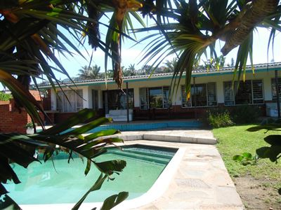 Ballito property for sale. Ref No: 13391076. Picture no 1