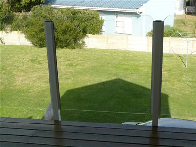 Stilbaai Wes property for sale. Ref No: 13389616. Picture no 21