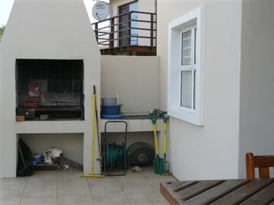 Stilbaai Wes for sale property. Ref No: 13389616. Picture no 23