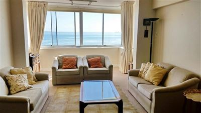 Mouille Point property to rent. Ref No: 13389717. Picture no 1
