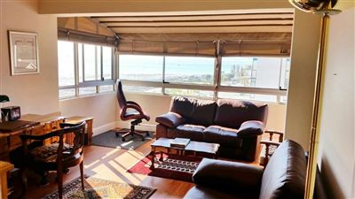 Mouille Point property to rent. Ref No: 13389717. Picture no 3