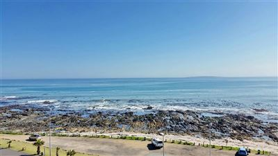 Mouille Point property to rent. Ref No: 13389717. Picture no 5