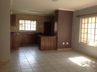 Rustenburg property to rent. Ref No: 13390021. Picture no 1