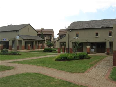 Pretoria, Karenpark & Ext Property  | Houses For Sale Karenpark & Ext, Karenpark & Ext, House 1 bedrooms property for sale Price:290,000