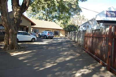 Rustenburg, Bo Dorp Property  | Houses To Rent Bo Dorp, Bo Dorp, Commercial  property to rent Price:, 16,00*
