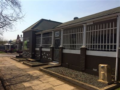 Pietermaritzburg, Pietermaritzburg Property  | Houses To Rent Pietermaritzburg, Pietermaritzburg, Commercial  property to rent Price:, 13,00*