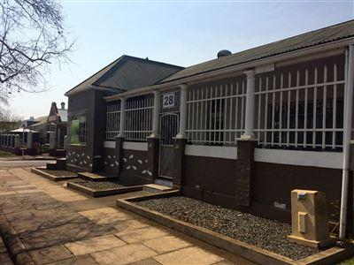 Pietermaritzburg, Pietermaritzburg Property  | Houses To Rent Pietermaritzburg, Pietermaritzburg, Commercial  property to rent Price:, 13,00*