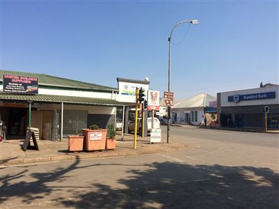 Howick, Howick Property  | Houses To Rent Howick, Howick, Commercial  property to rent Price:,  4,00*