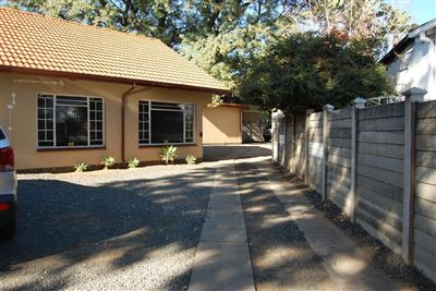 Rustenburg, Bo Dorp Property  | Houses To Rent Bo Dorp, Bo Dorp, House 4 bedrooms property to rent Price:, 12,50*