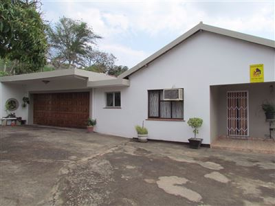 House for sale in Tongaat